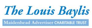Louis Baylis